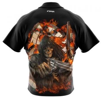 Grim-Reaper-dart-shirts-Back-3d