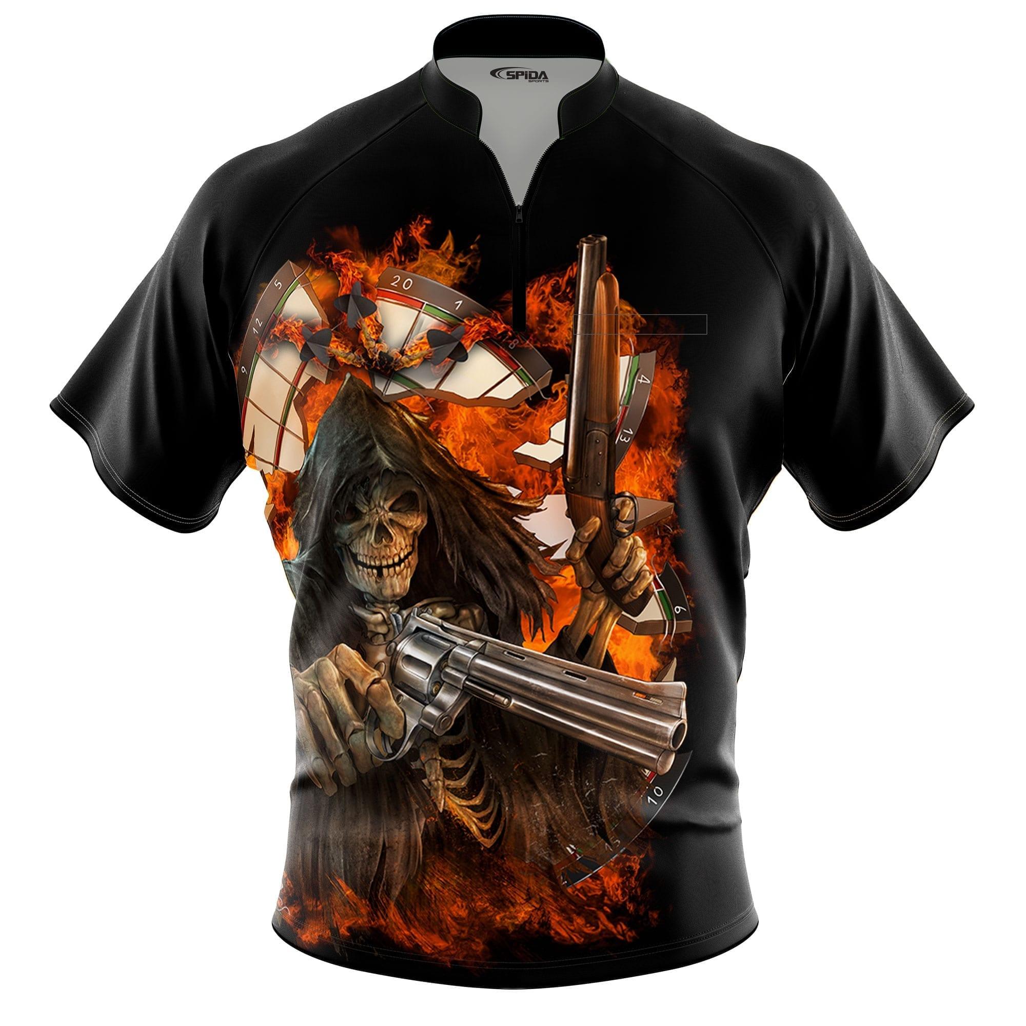 Grim-Reaper-dart-shirt-front-3d