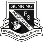 Gunning-logo