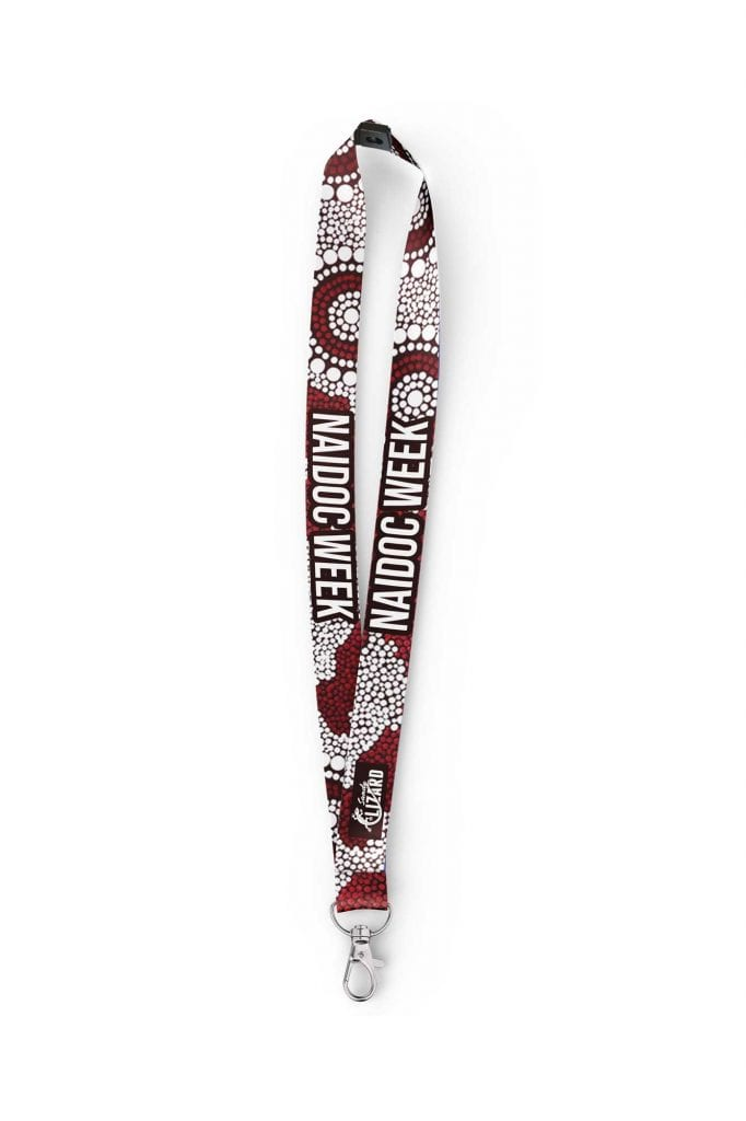 Helping-Others-Naidoc-Lanyards-3D
