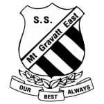 Mt-Gravatt-logo