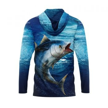 Blue-Fin-Tuna-Hooded-Fishing-Jersey-Back
