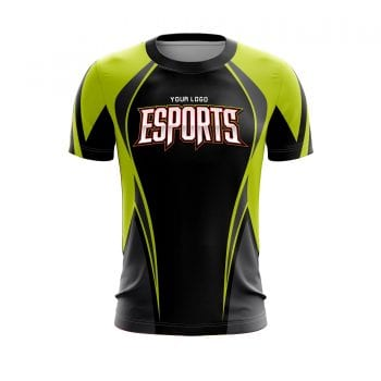 Cobra-Custom-E-Sport-Jerseys-Front