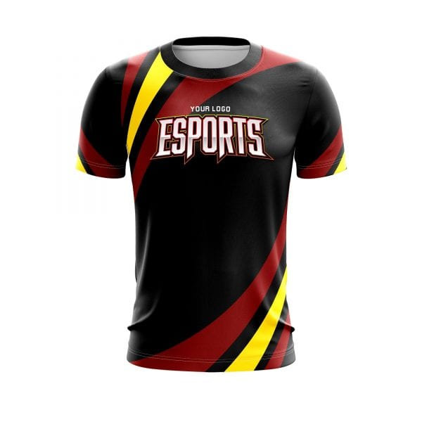 Falcon-Custom-E-Sport-Jerseys-Front