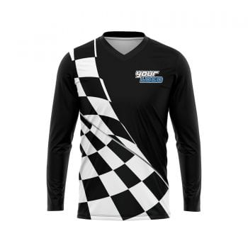 Finish-Racing-shirts-front