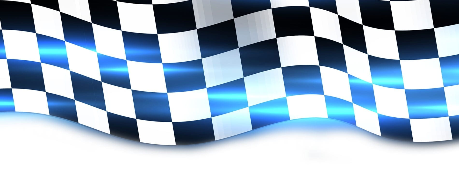 Motorsport-Car-Category-banner