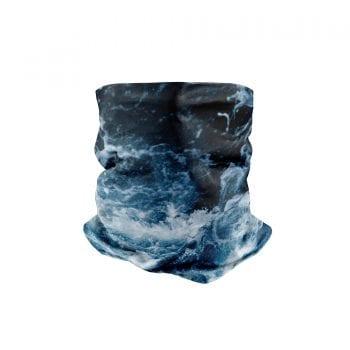 Ocean-Face-Mask-3D