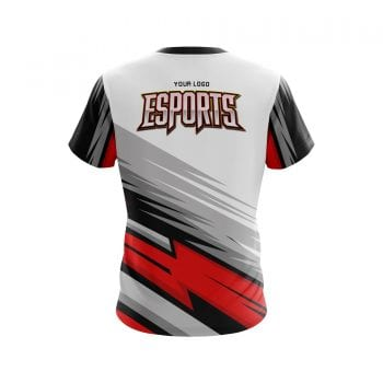 Speed-Custom-E-sports-jerseys-Back