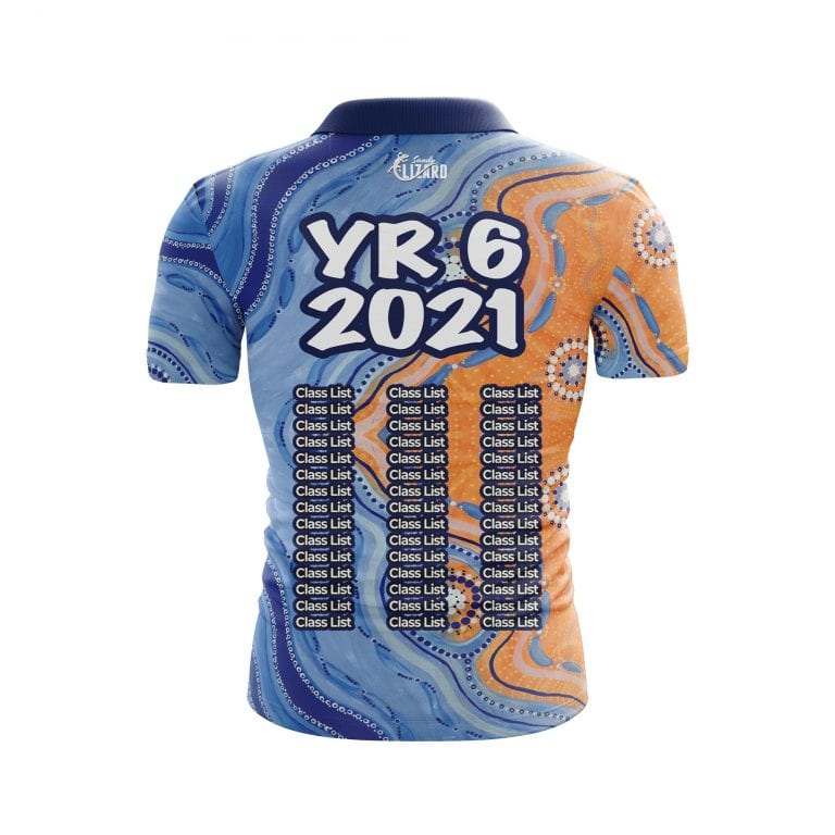 Bush-to-Beach-Year-6-2021-shirts-back-3D