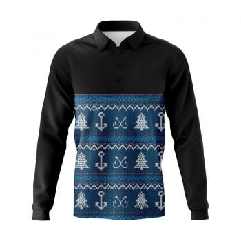 Anchor-Christmas-Jersey-2-Front-3D