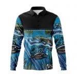 Barra-Breeding-Ground-Long-Sleeve-Fishing-Shirt-Front-3D