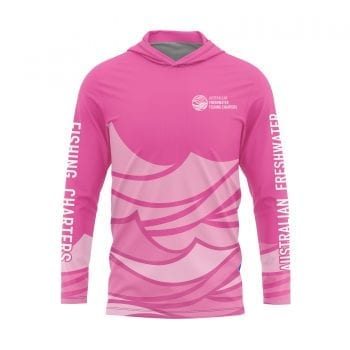 Australian-Freshwater-Fishing-Charters-3D-Front-Pink