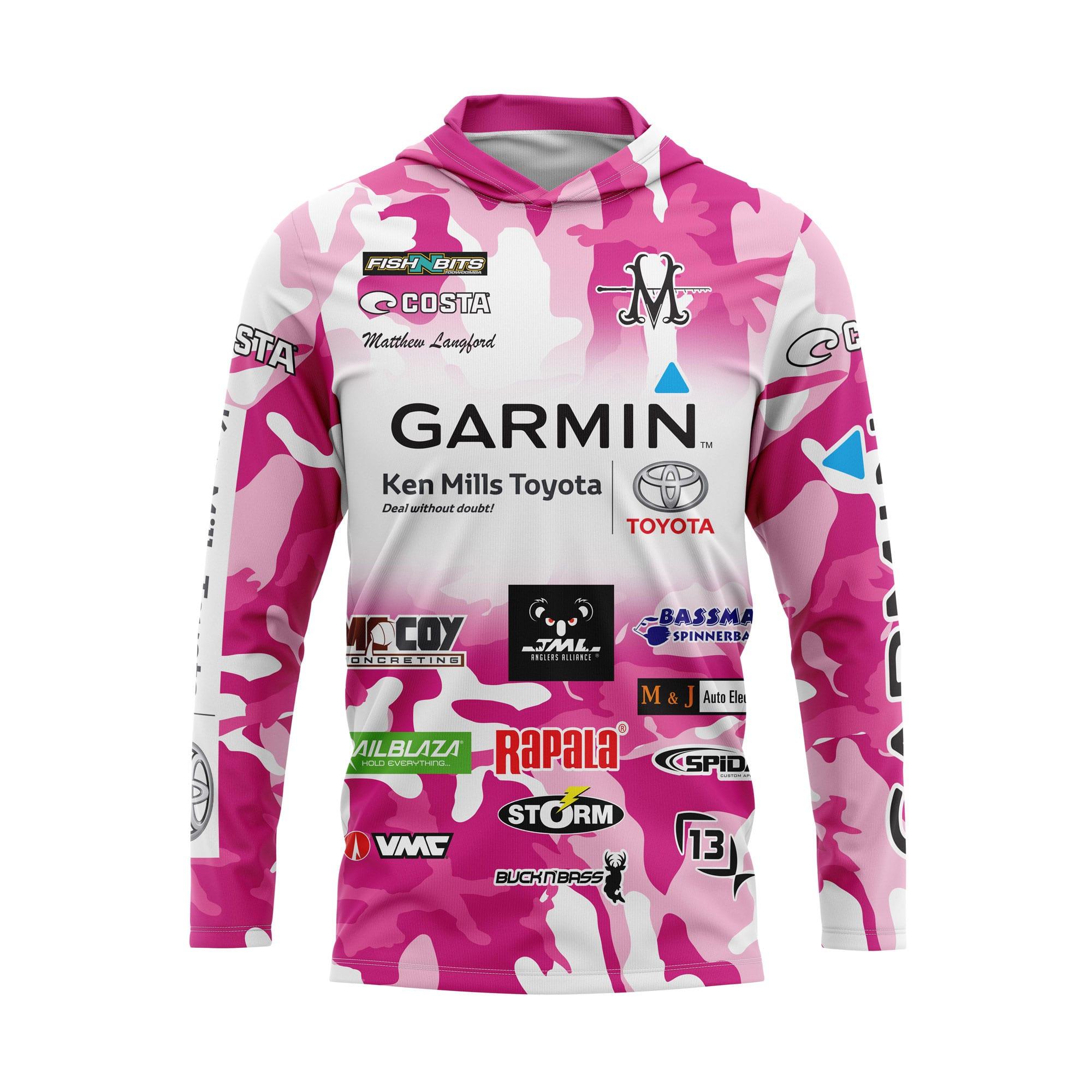 Matt-Langford-2021-Hooded-Jerseys-3D-Front-Pink