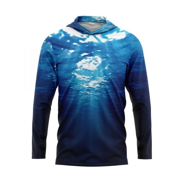 Offshore-Fishing-Shirts-Front-3D