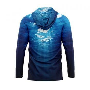 Offshore-Fishing-Shirts-back-3D