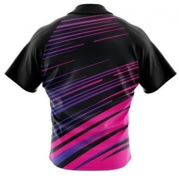 Momentum-Polo-Shirt-Back-3D